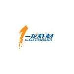 南宁一龙办公设备有限公司logo