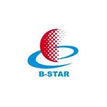 上海未来宽带技术股份有限公司logo