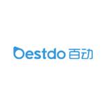 北京新赛点体育投资有限公司logo