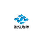 衡水海江压滤机集团有限公司logo