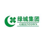 绿城集团logo