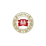云南大益茶业集团有限公司logo