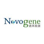 北京诺禾致源生物信息科技有限公司logo