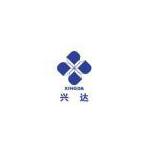 江苏兴达钢帘线股份有限公司logo