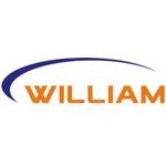 深圳市威廉姆自动化设备有限公司logo