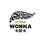 合肥卡旺卡品牌管理有限公司logo