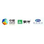 雅士利国际集团有限公司logo