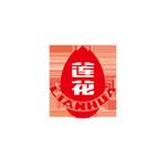河南莲花味精股份有限公司logo