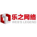 乐之网络logo