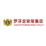 广东罗浮宫国际家具博览中心有限公司logo
