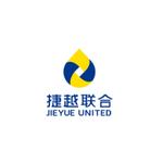 北京捷越联合信息咨询有限公司logo