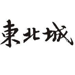 铁岭东北物流城有限公司logo