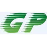 南京基蛋生物logo