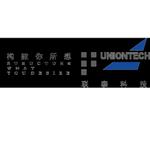 上海联泰科技有限公司logo
