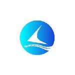 湖南力合华拓能源开发有限公司logo
