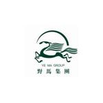 野马集团有限公司logo