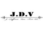 上海杰帝梵服饰有限公司logo