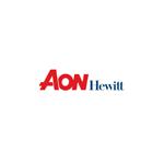 翰威特咨询公司logo
