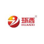 广东环西生物科技股份有限公司logo
