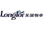 龙湖物业logo