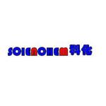 北京科化新材料科技有限公司logo