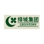 绿城房产建设管理有限公司logo