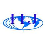 海南华健药业有限公司logo