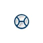 天津奥辛博科技有限责任公司logo