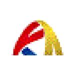 厦门市毅宏集团投资有限公司logo