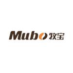 河南牧宝实业有限公司logo