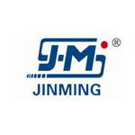 广东金明精机股份有限公司logo