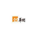 雅安三九药业有限公司logo