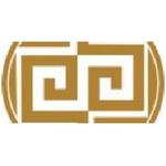 湖北中资信和投资管理有限公司logo