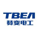 新疆特变电工房地产开发有限责任公司logo