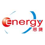 上海恩捷新材料科技股份有限公司logo