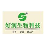 淮安好润生物科技有限公司logo