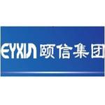 浙江颐信纺织科技有限公司logo