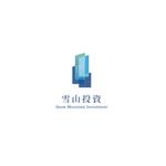 丽江雪山投资有限责任公司logo
