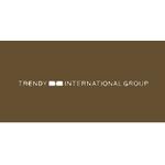 赫基国际集团logo