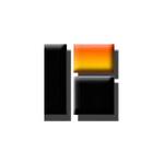 郑州正方科技有限公司logo