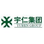 宇仁投资股份有限公司logo