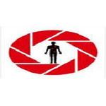 东莞麦可龙医疗科技有限公司logo