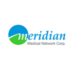 经纶世纪医疗网络技术(北京)有限公司logo