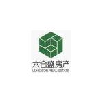 通化六合盛房地产置业有限公司logo