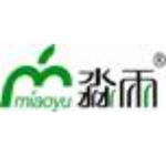 河南淼雨饮品有限公司logo