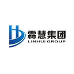湖北霖慧文化传播集团有限公司logo