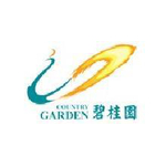 沈阳腾越建筑工程有限公司logo