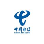 云南电信公众信息产业有限公司