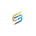 速网电商logo