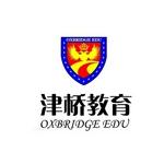 中国津桥留学logo